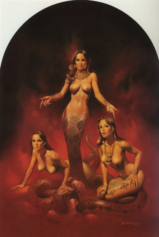 viktoriya-bonya-video-eroticheskiy